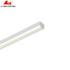 40w 60w 4ft 5ft Pendant Light fixture Led Linear tube Light for office school