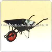 wheel barrow, wheel barrow tires, wheel barrow and tires from China