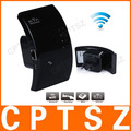 300Mbps Wireless-N WiFi Repeater Network Router/AP Range Expander