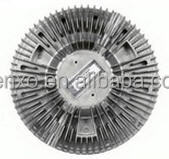 8149972 Volvo Clutch Radiator Fan for Truck
