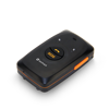 GPS Tracker for Persons with Free Software