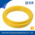 High quality PA12 air hose/nylon tube