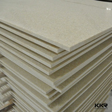 KKR polymer solid surface , solid surface window sill