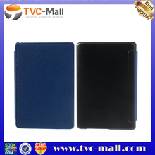 Slim Leather Protective Case for Sony E-Book Reader PRS-T3