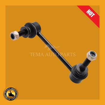 high quality whole sale 48810-0K010 stabilizer link for TOYOTA auto parts factory price