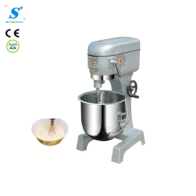 Good quality Best-Selling best buy 300kg dough mixer