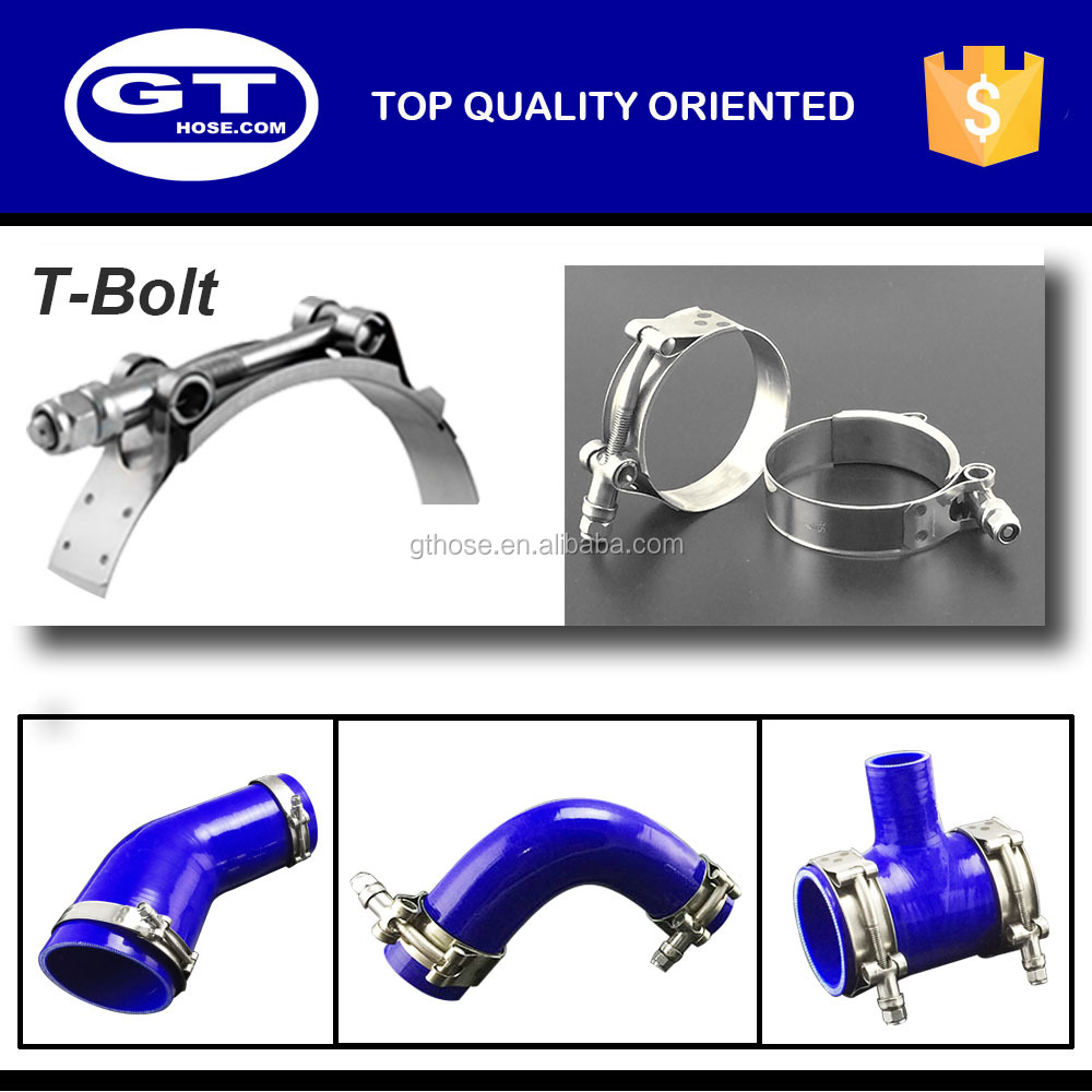 Very high buy rate stainless steel spring hose clamps