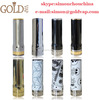 Very competitive price top quality hades mod wholesale