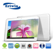 ZX-MD1015 tablet pc with 3g phone call function 10inch qualcomm dual core cpu