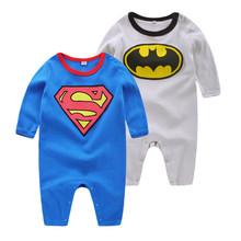 Finden Sie Hohe Qualitt Erwachsene Gre Babykleidung