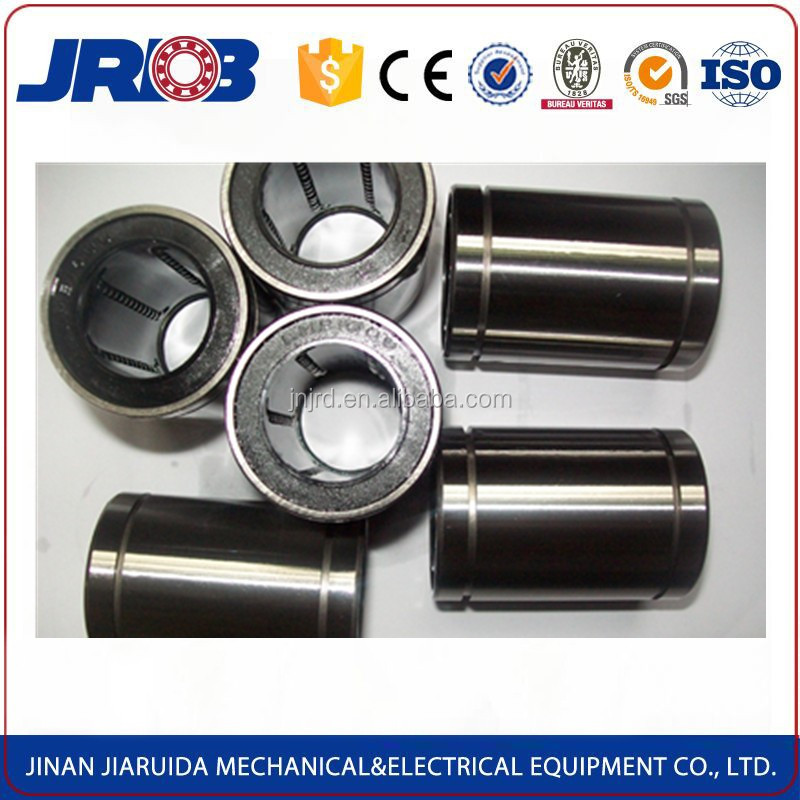 JRDB high quality hl linear bearing made in china