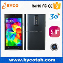 dropship smartphone/ very cheap mobile 3g free sample /low price chinese mobile