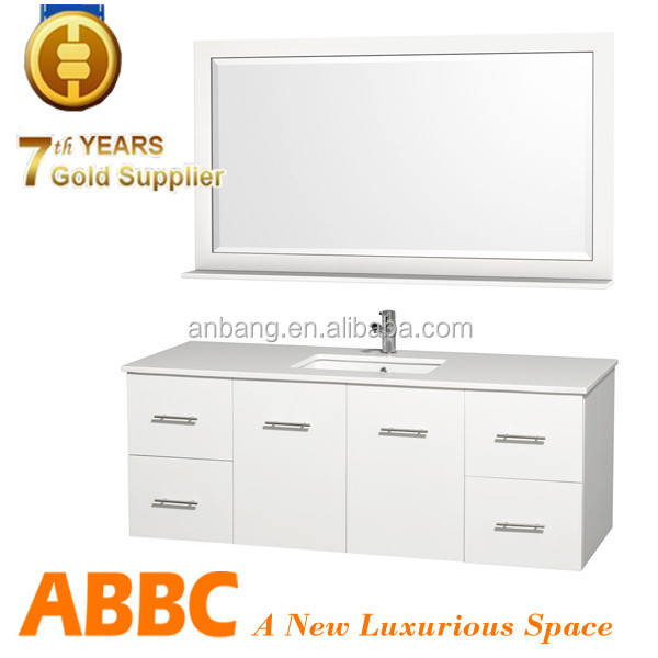Lowest Price 12 Inch Deep Bathroom Vanity Shelves Model Buy 12 Inch Deep Bathroom