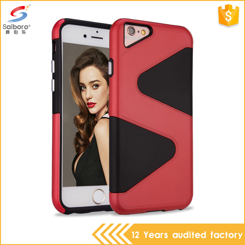 New fashion ultra slim Korean style phone accessories for Samsung J7 prime ON7(2016)