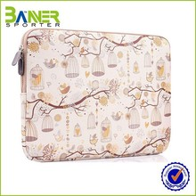 2016 New design Customized Widely Used 17.5 inch laptop bag