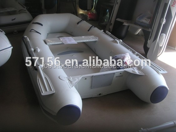 fishing inflatable <strong>boat</strong>