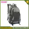 2016 New pattern school bag wholesale eco-friendly and durable nylon waterproof backpack