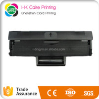 compatible toner cartridge MLT-D101S for Samsung ML-2160/2162/2165/2165W
