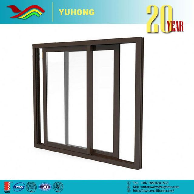 Best selling low price the newest design pictures electric sliding glass door