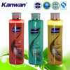 500ml OEM/ODM eggs hair shampoo conditioner M