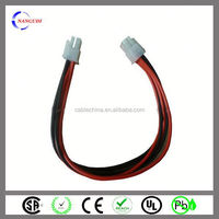 electric bicycle&home appliance wire harness
