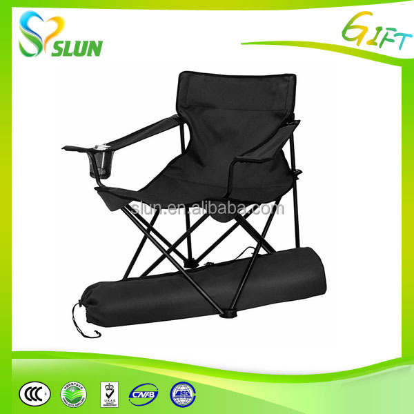 Foldable Chair With Bag Portable Folding Chair With Cooler