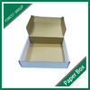 KRAFT PAPER INSIDE MEAT PACKING BOX WHITE FROZEN BEEF CARTON