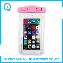 Lastest Fashion Cheapest Waterproof Bag For Cell Phone