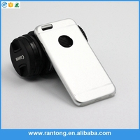 Factory sale good quality 5.3 inch phone case made in china