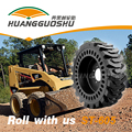 10-16.5 (31x6x10),12-16.5 (33x6x11) solid skid steer loader tires