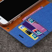 new products leather phone case back camera for samsung i9100 galaxy s2