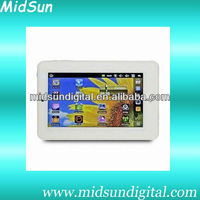 "9.7"" inch allwinner tablet pc,9 inch allwinner a13,allwinner a13 cortex a8 tablet pc"