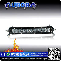 20 inch Led Light Bars Off Road Military Vehicle