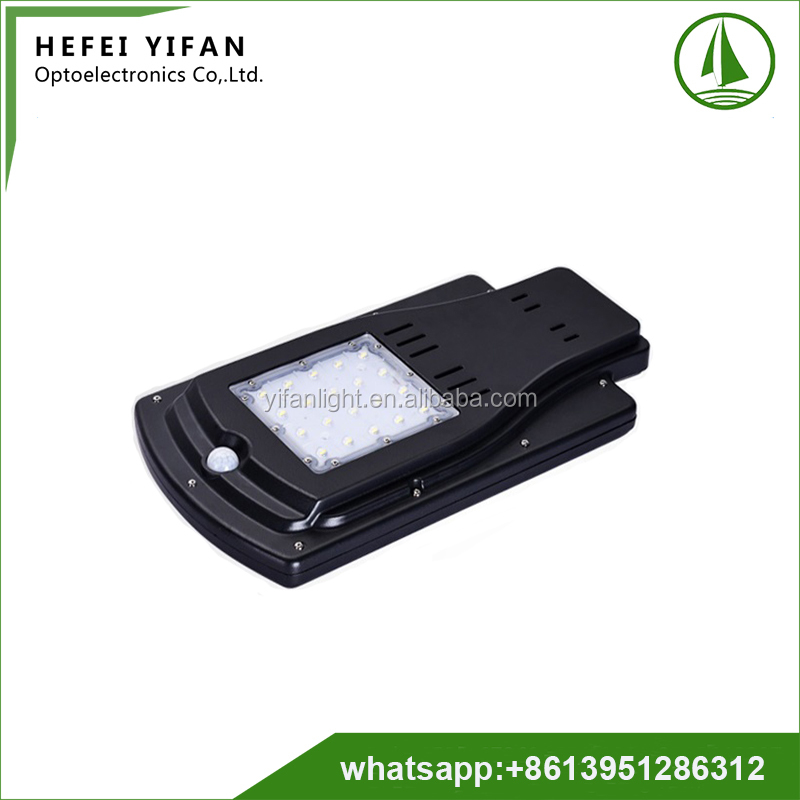 12v sloar 10w 20w led street light , led solar light street ,CE TUV IEC