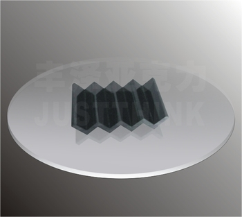 soap tray hotel amenities product supply
