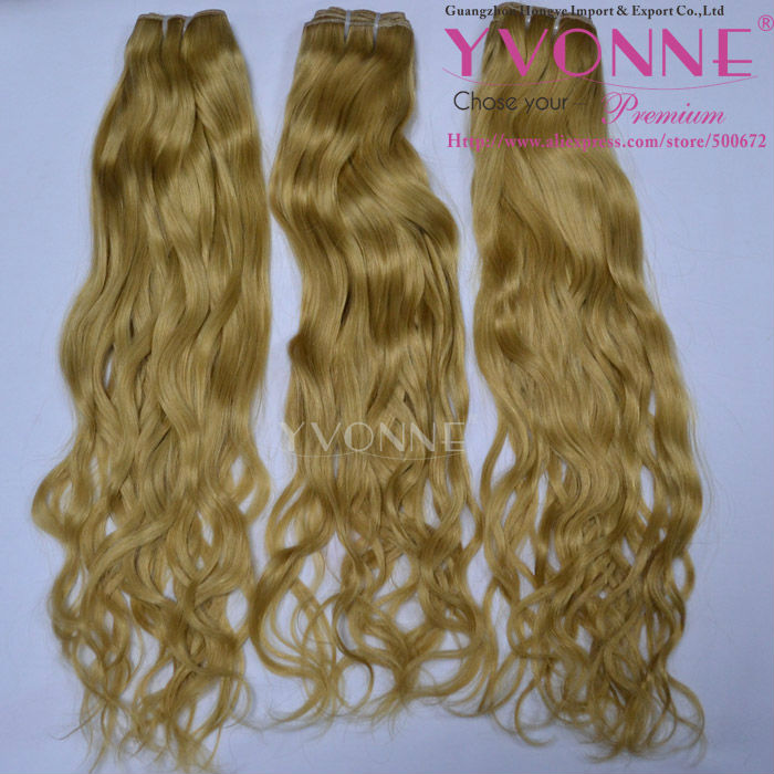 New arrival top quality premium now human hair