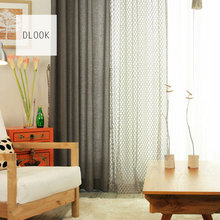 Wholesale high quality tulle spaghetti window white stage decoration curtain