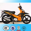 2017 beautiful cheap high quality 125cc Chongqing DAYANG brand motorcycle adult motorcycle with CCC for sale