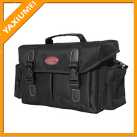 high quality waterproof camera bag