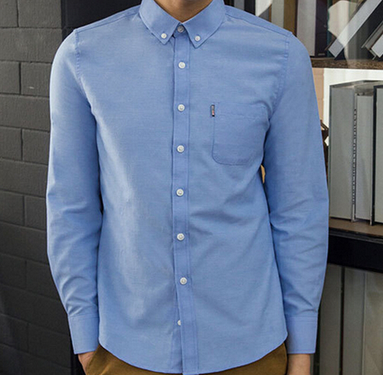d73520h 2016 latest shirts for men pictures wholesale casual mens shirts