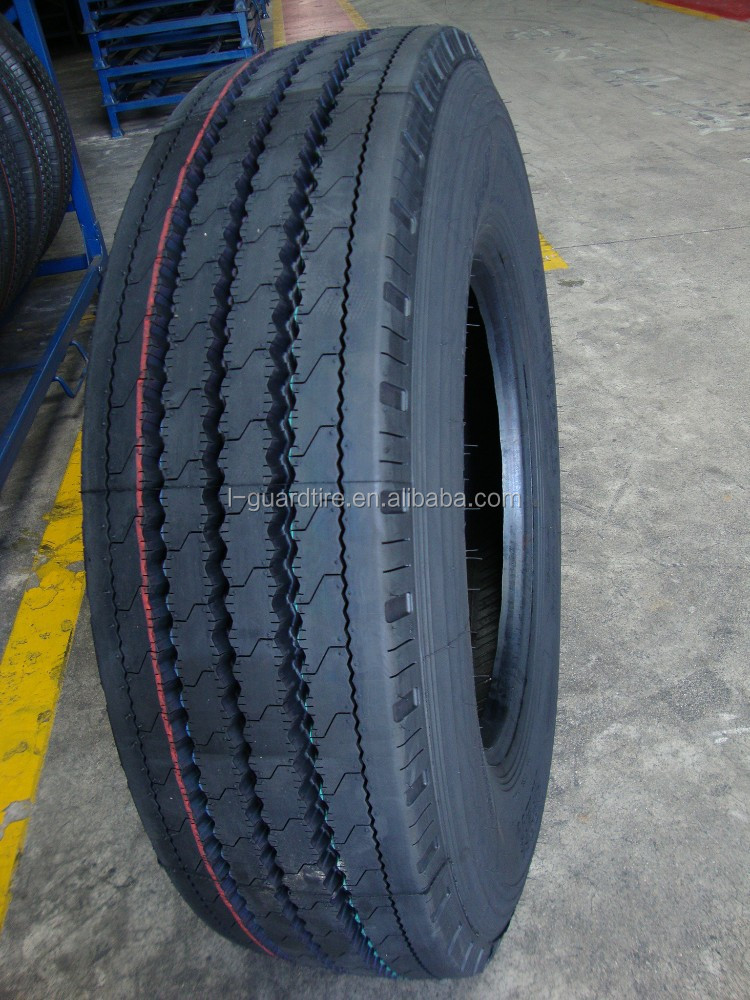 Truck tires 11r22. 5 158 <strong>16</strong> 146/143 8.25 3000 2725 840