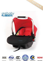 Mainly group fashion style 0-13kgs baby car carrier ecer4404