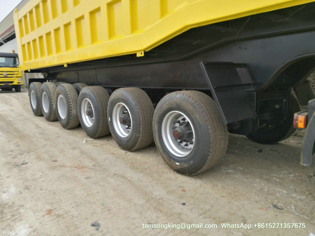 trailer tipper 6 axle-00.jpg