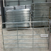 Welded Farm Gates with the best price and hot sale in Australia