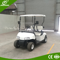 China new 3KW electric single golf push cart for sale with CE/EPA certificate