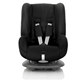 private design Free sample with great price baby doll car seat