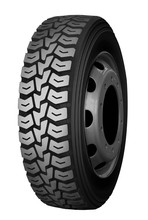 Discount price T74 radial truck tyre 315/80r22.5