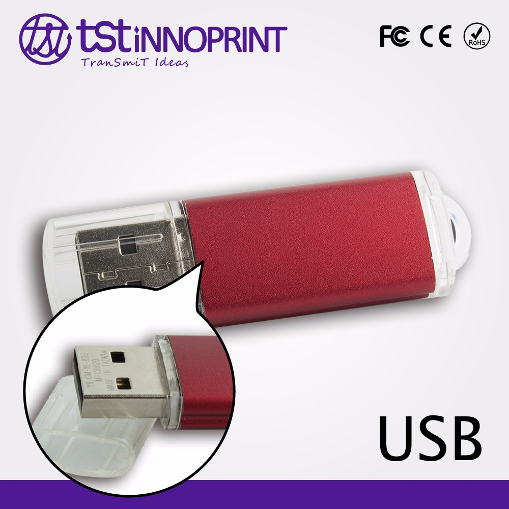 Father's Day Promotion Classic Style USB Flash Drive