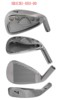 Golf Stainless Iron Head