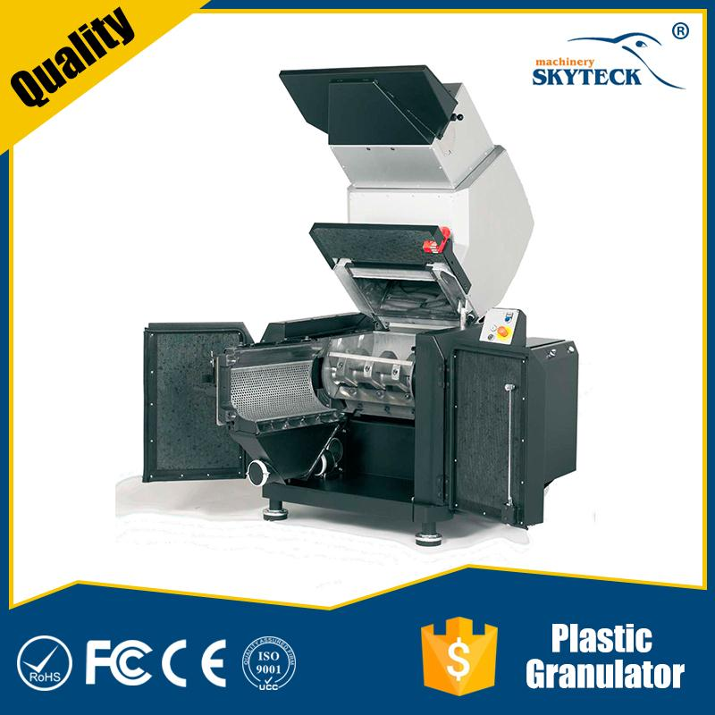 plastic scrap price in india/nut crushing machine/small crushers